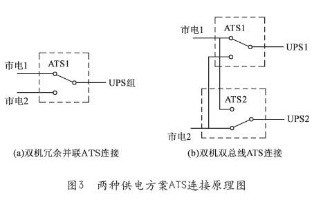 电网电压比较检测就用lm339作比较就行了.